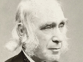Vegan Before the Word Even Existed - Amos Bronson Alcott | Meat Your Future