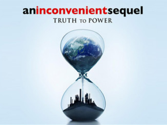 "An Inconvenient Sequel - Animal Agriculture Is Just Too ""Inconvenient"" 