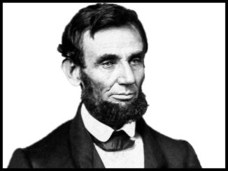 I am in favor of animal rights as well as human rights - Abraham Lincoln