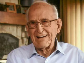 Vegan Heart Surgeon Ellsworth Wareham Turns 103 | Meat Your Future