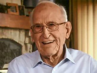 Vegan Heart Surgeon Ellsworth Wareham Turns 103 | Meat Your Future